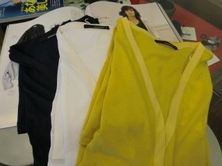 夏のはおりは 綿素材で・・・・・☆_c0113499_13202624.jpg
