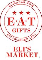 NYらしい可愛い雑貨屋さん、E.A.T. Gifts_b0007805_10454380.jpg