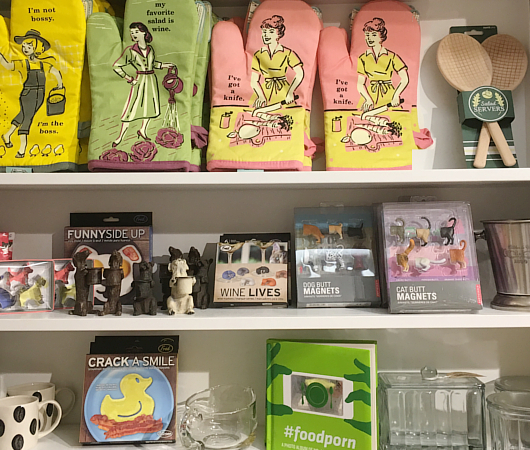 NYらしい可愛い雑貨屋さん、E.A.T. Gifts_b0007805_10465959.jpg