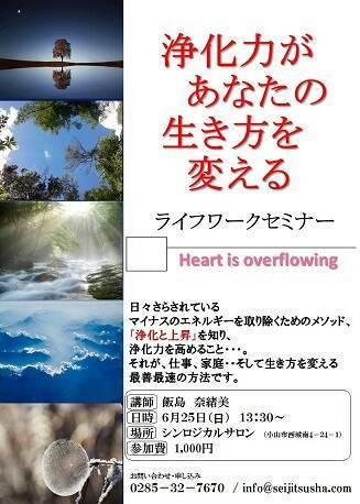 心の浄化力と身体の浄化力_b0176010_06004757.jpg