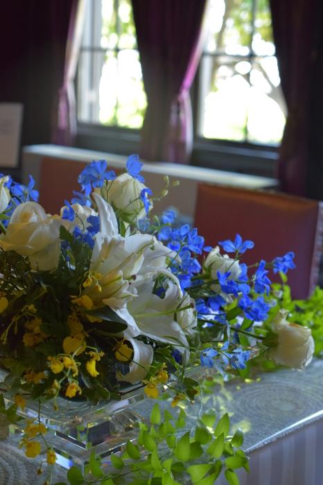 花と器のハーモニー 前編_a0354912_20330711.jpg