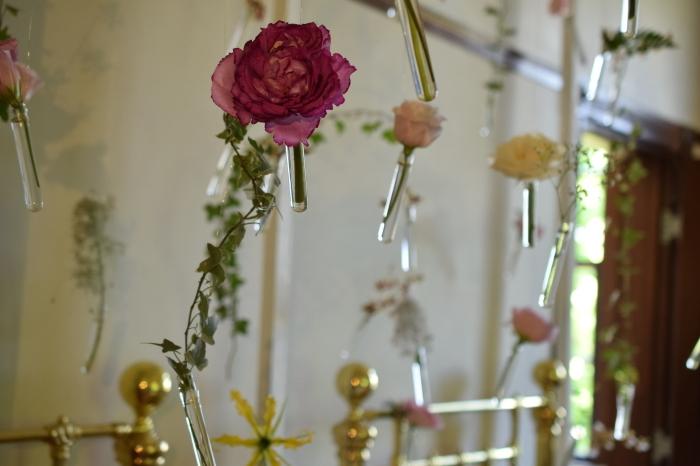 花と器のハーモニー 前編_a0354912_20344191.jpg