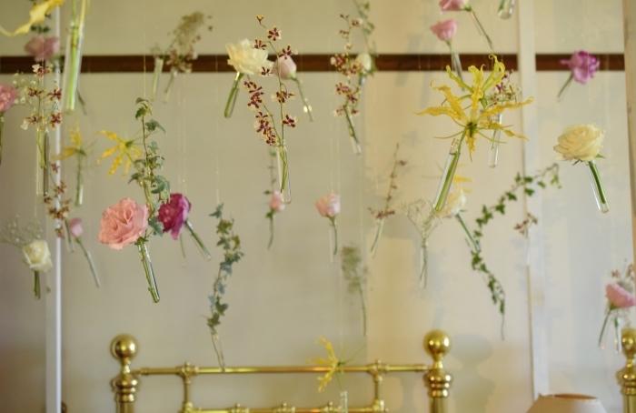 花と器のハーモニー 前編_a0354912_20351333.jpg