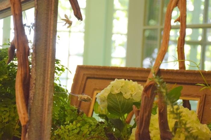 花と器のハーモニー 前編_a0354912_20394974.jpg