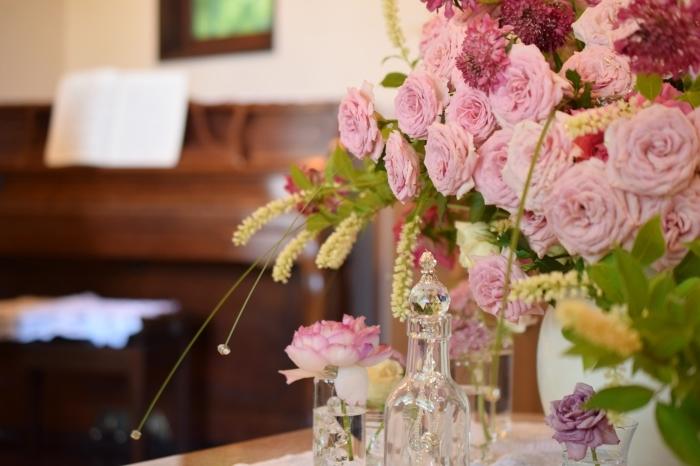 花と器のハーモニー 前編_a0354912_20415940.jpg