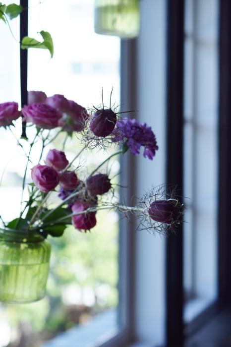 花と器のハーモニー 前編_a0354912_22561269.jpg