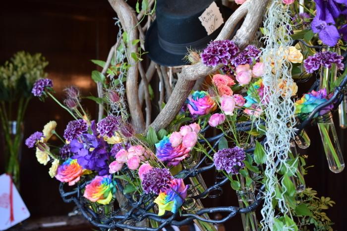 花と器のハーモニー 前編_a0354912_22571362.jpg