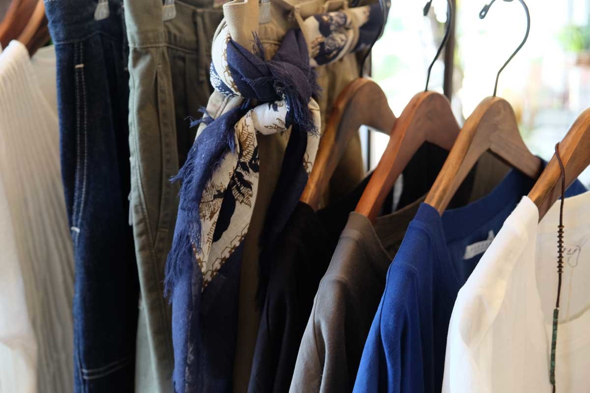 WEAR-フクトカオリを纏う- 洋服を纏う_c0359016_11505583.jpg