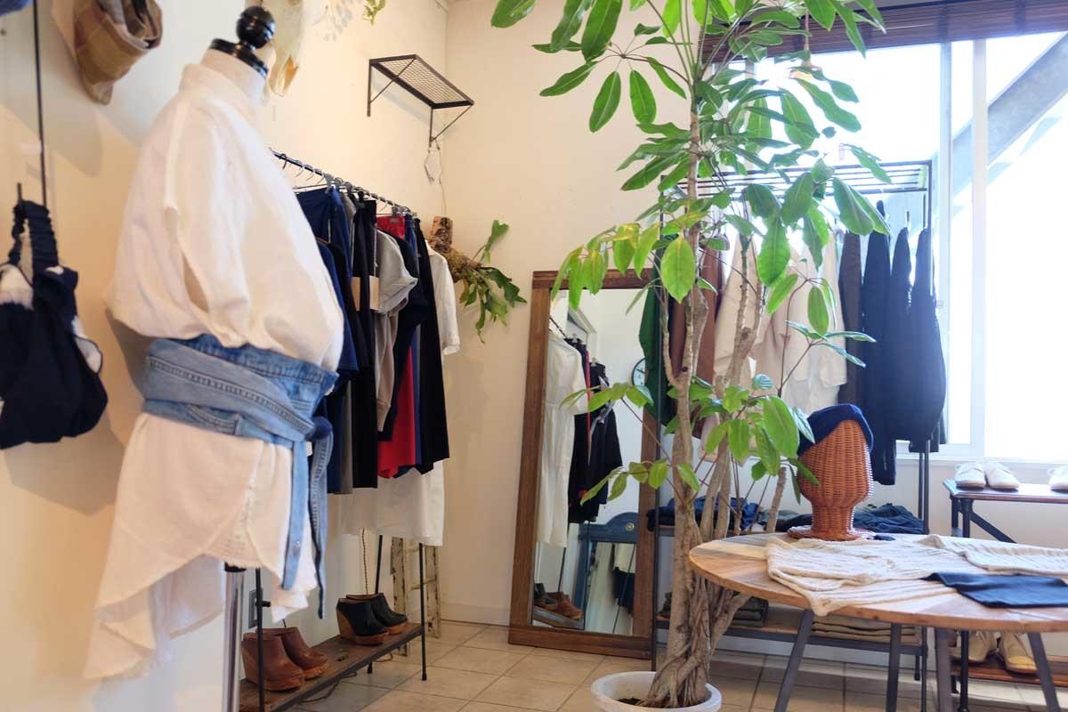 WEAR-フクトカオリを纏う- 洋服を纏う_c0359016_11510164.jpg
