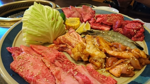 2017/05/28 岐阜・養老へ美味しいお肉を求めて~!_a0169219_23161294.jpg