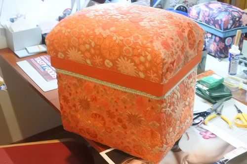 お茶箱グループレッスン_b0242032_21401435.jpg