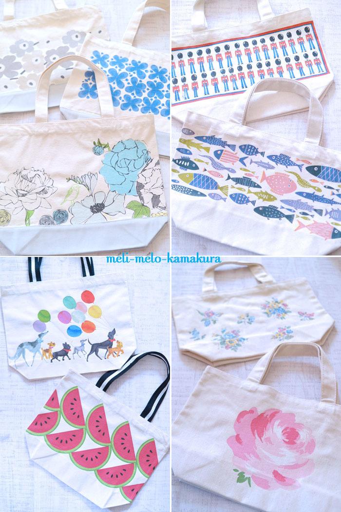 ◆幼稚園のバザー品を納品しました♪_f0251032_12192443.jpg