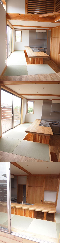 大和の家☆竣工写真の撮影!_c0152341_16524390.jpg