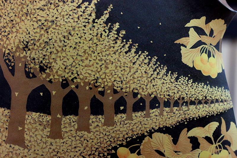 三戸綾乃作品の 花や生き物_c0305565_17532895.jpg
