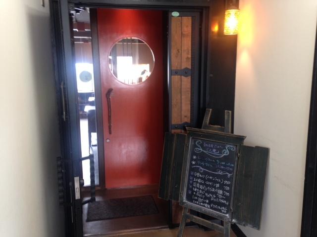 喫茶店「じょ庵」に行ってきました_b0189682_17144119.jpeg