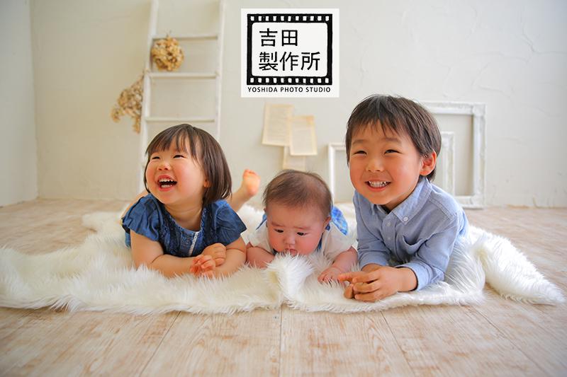 SOUMA seku_c0168985_17003781.jpg