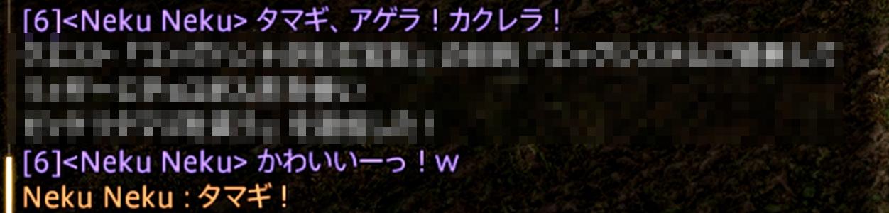 b0296791_12512128.jpg