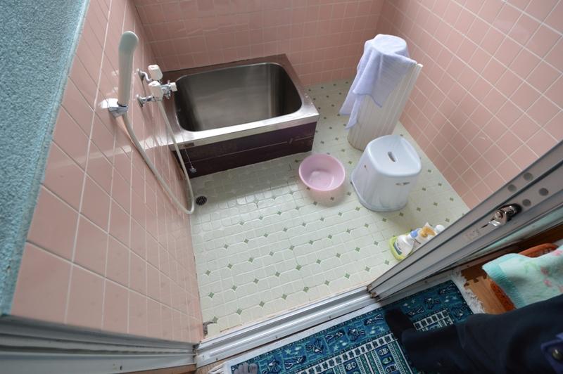 足の伸ばせるお風呂!_a0128408_10433253.jpg