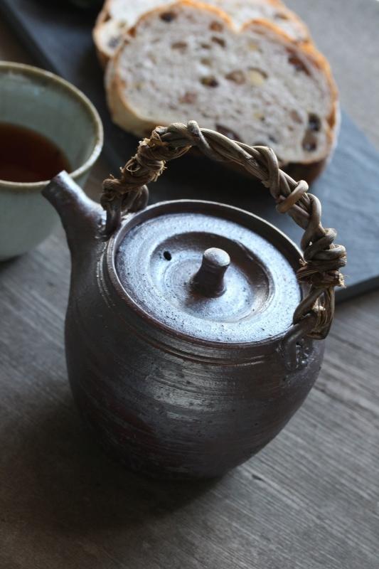 こんな茶器が!_b0220318_12091975.jpg