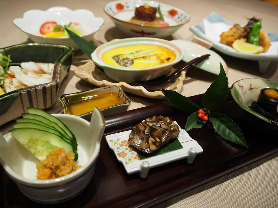 NHKで今が旬の「あんこう料理」が紹介されました_b0166227_11462504.jpg