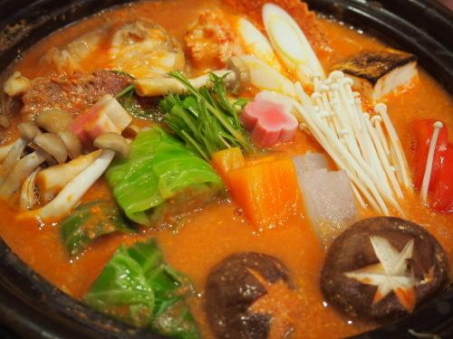 NHKで今が旬の「あんこう料理」が紹介されました_b0166227_12240434.jpg