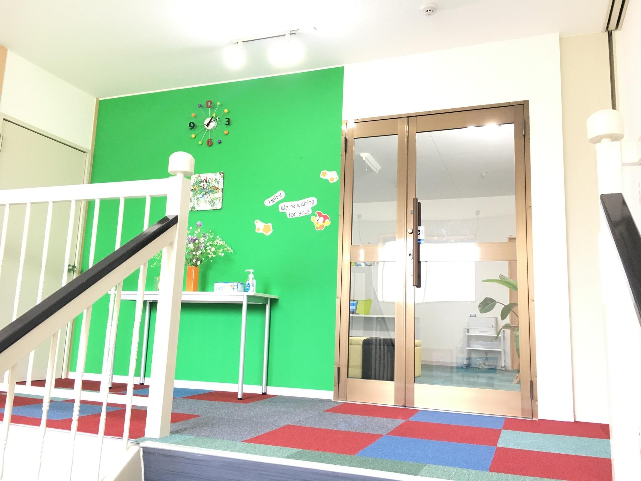 教室の様子_e0290029_15215231.jpg
