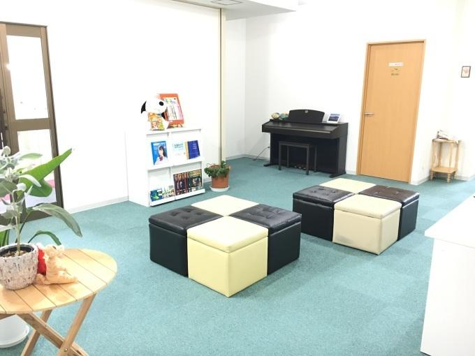 教室の様子_e0290029_15221282.jpg