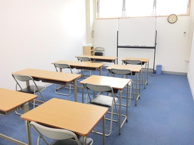 教室の様子_e0290029_15222389.jpg