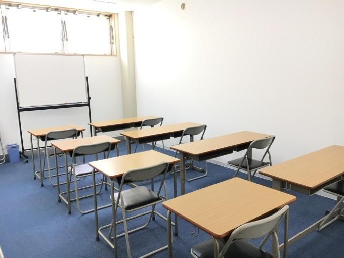 教室の様子_e0290029_15222731.jpg