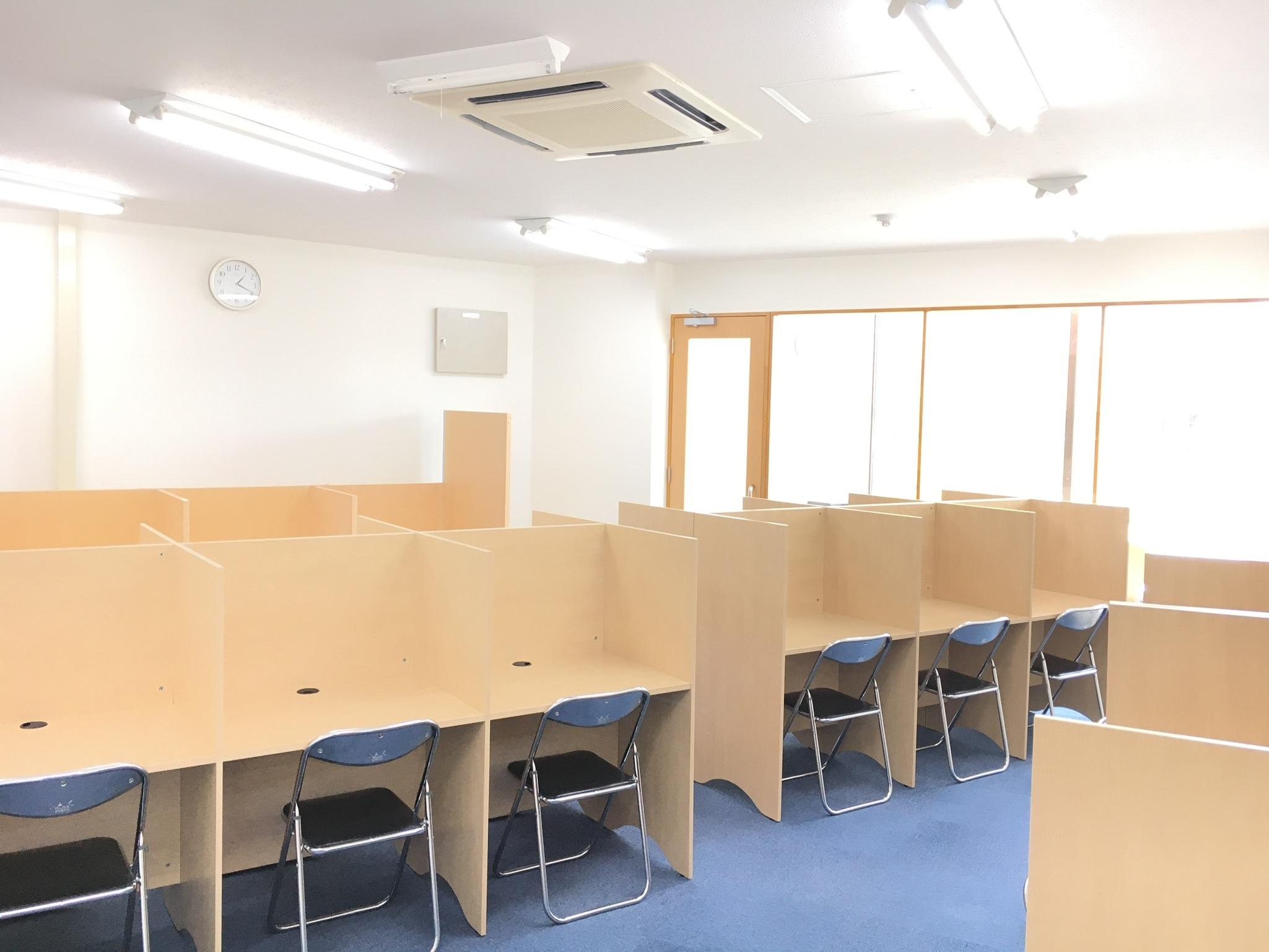 教室の様子_e0290029_15223150.jpg