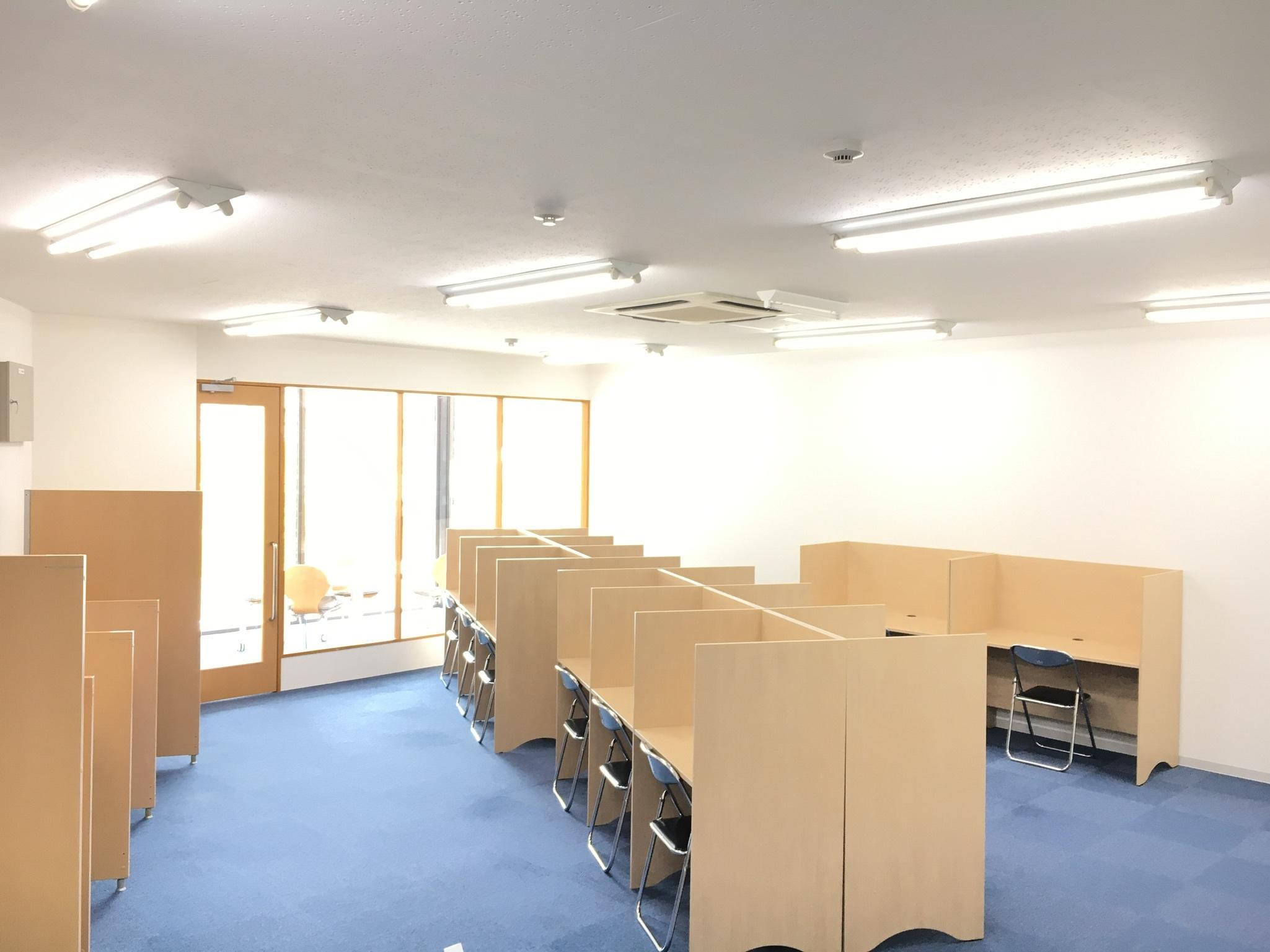教室の様子_e0290029_15223408.jpg