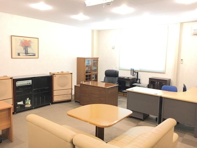 教室の様子_e0290029_15230371.jpg