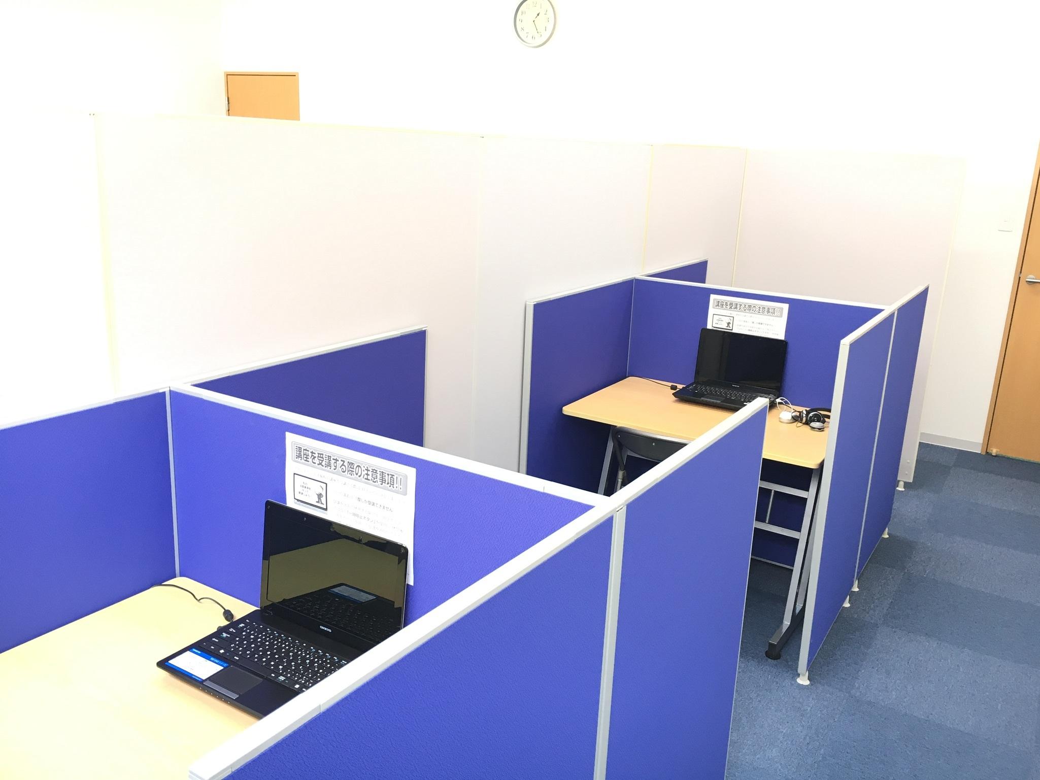 教室の様子_e0290029_15231935.jpg