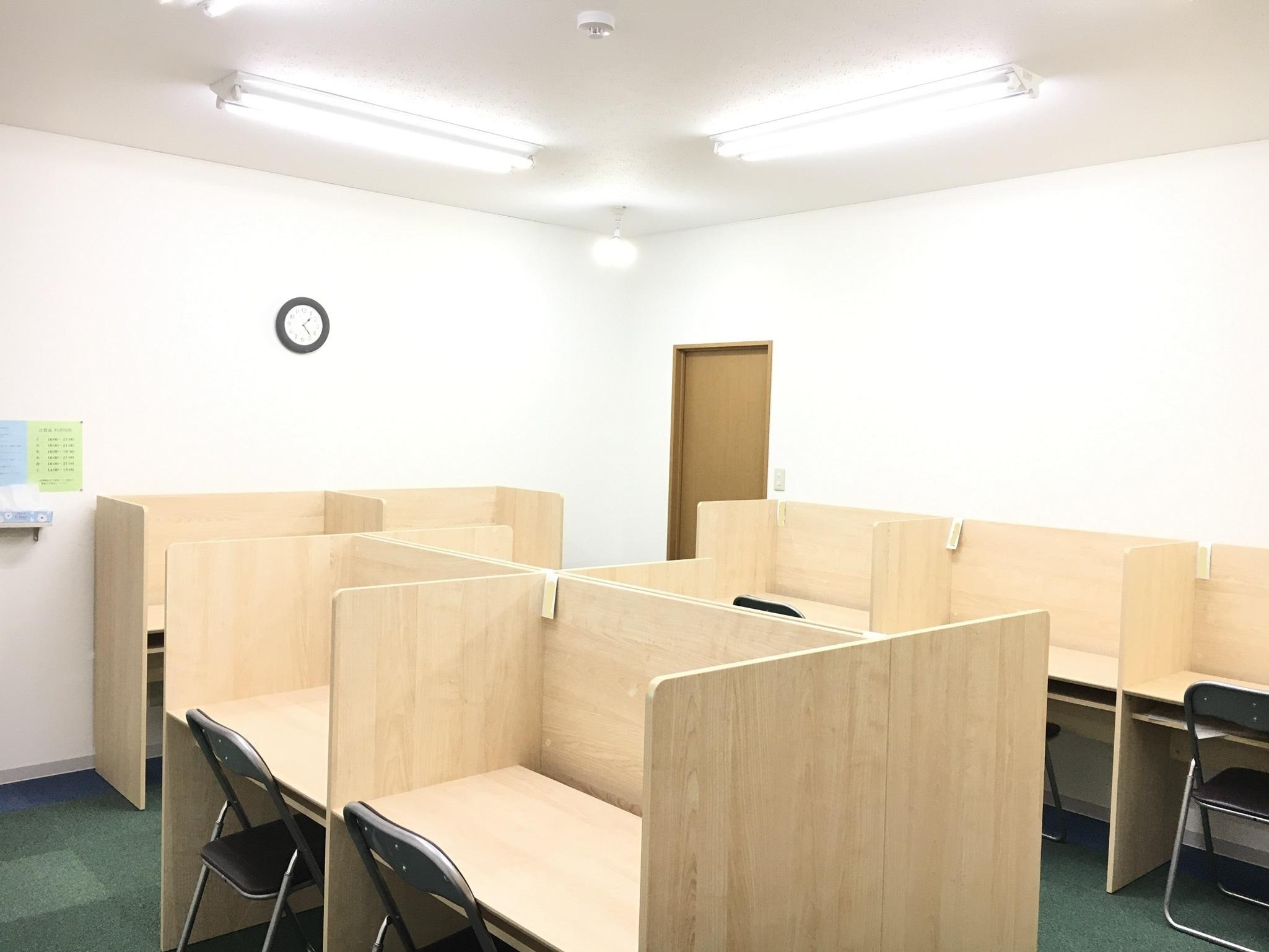 教室の様子_e0290029_16513863.jpg