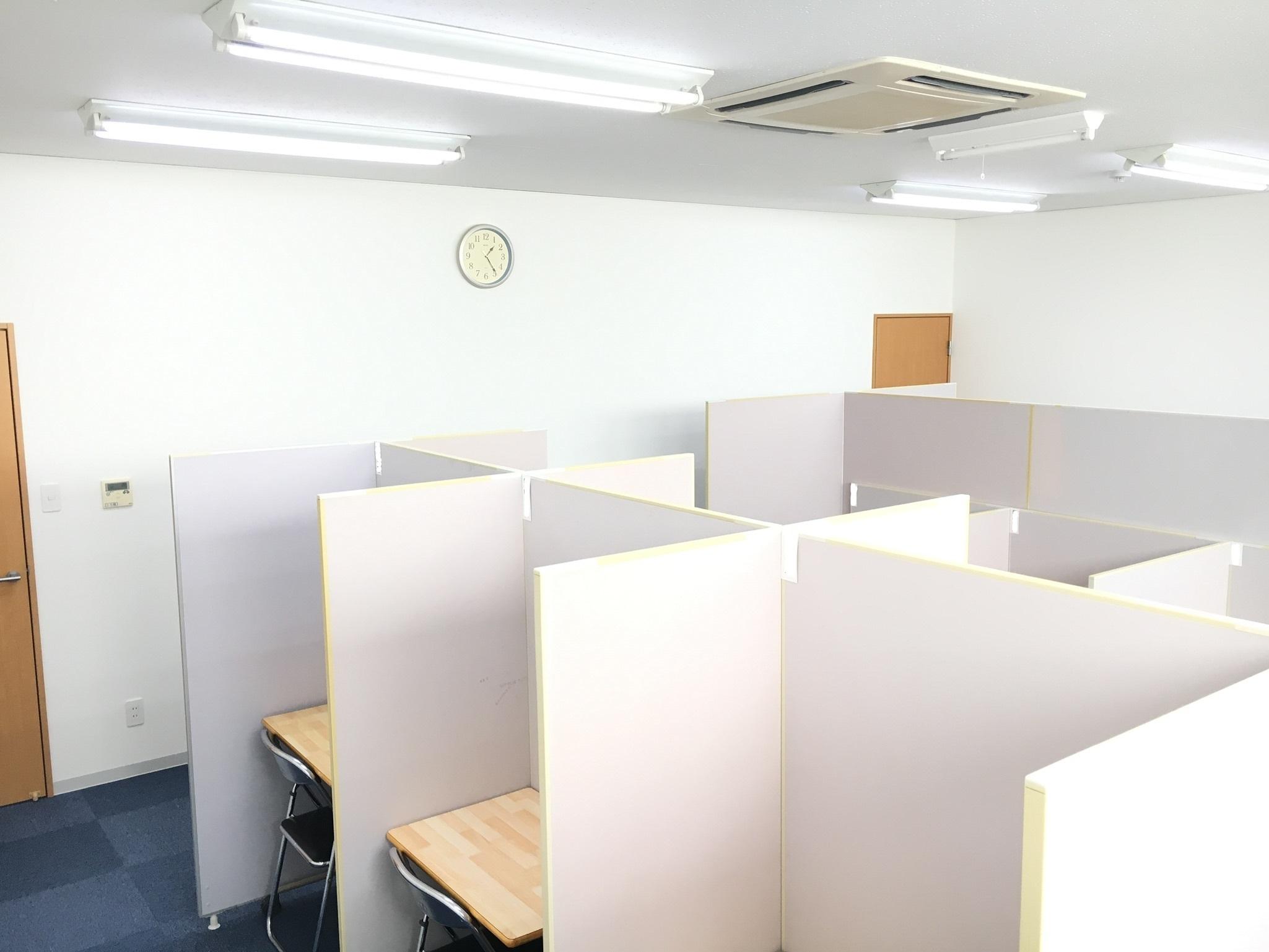 教室の様子_e0290029_16514509.jpg