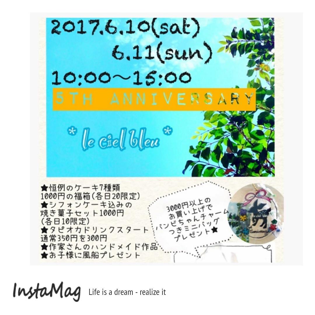 f0203741_11043248.jpg