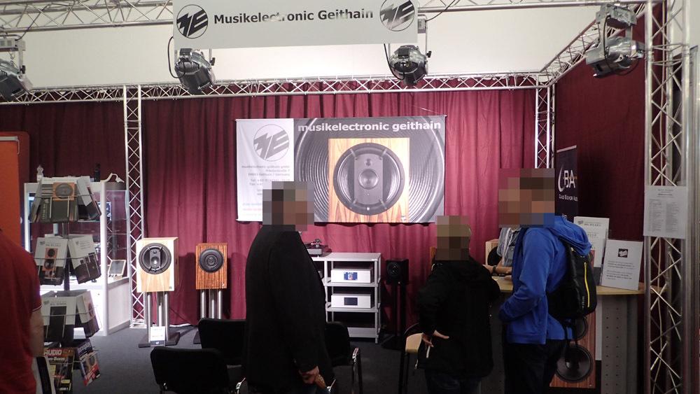 2017 ミュンヘン・ハイエンド・オーディオ・ショー視察 №1。_b0262449_16125724.jpg