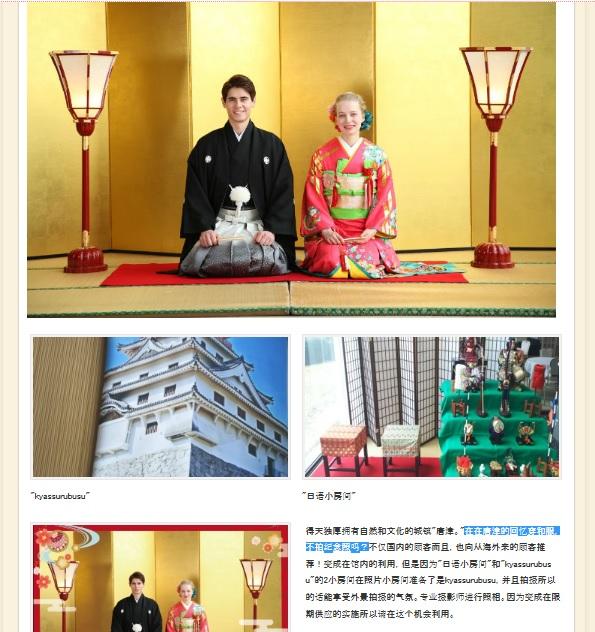 素敵なウエブサイトも自動翻訳任せだとダメージは大きいです_b0235153_15283912.jpg