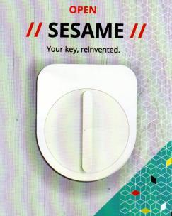 ゲストとの鍵の受け渡しが不要となるスマートロックとは?_b0235153_1584040.jpg