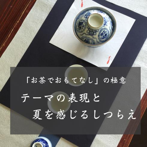 f0325656_09225051.jpg