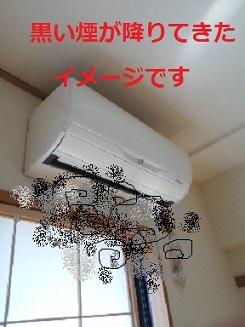 f0116173_17102109.jpg