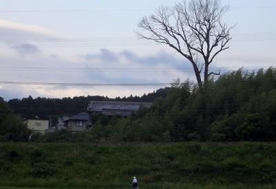 前川さん決起の歴史的意義。_c0243877_1115216.jpg