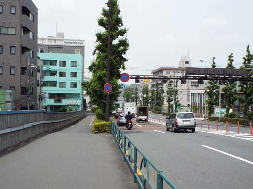 ぐるっとパスNo.7・番外編 五島美術館と宮本三郎記念美まで見たこと_f0211178_15512567.jpg