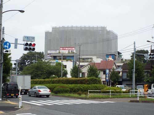 ぐるっとパスNo.7・番外編 五島美術館と宮本三郎記念美まで見たこと_f0211178_15514871.jpg