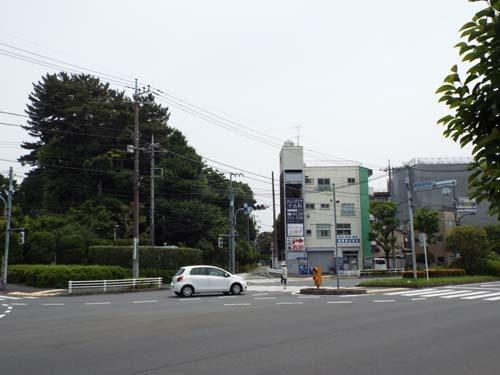 ぐるっとパスNo.7・番外編 五島美術館と宮本三郎記念美まで見たこと_f0211178_15515841.jpg
