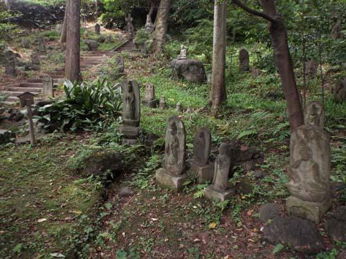 ぐるっとパスNo.7・番外編 五島美術館と宮本三郎記念美まで見たこと_f0211178_15541262.jpg