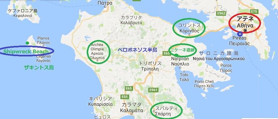f0152079_20304148.jpg
