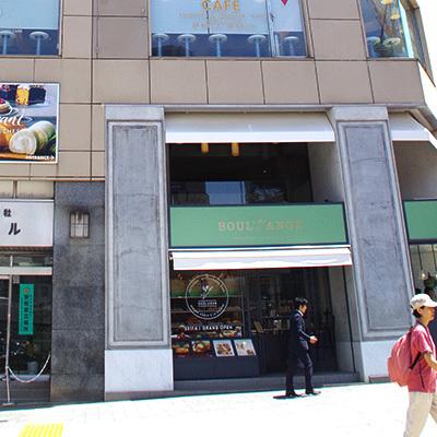6月2日(金)今日の渋谷109前交差点_b0056983_18465346.jpg
