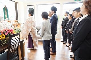 鎌倉店・新店舗がオープンいたしました。_e0190287_21274293.jpg