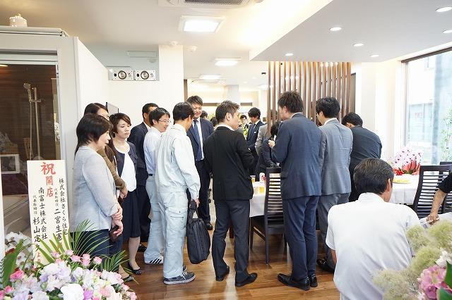 鎌倉店・新店舗がオープンいたしました。_e0190287_213055100.jpg